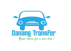 Danangtransfer.vn